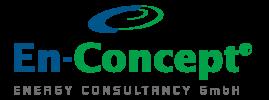 En-Concept® Energy Consultancy GmbH