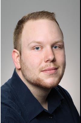 Adrian Oser