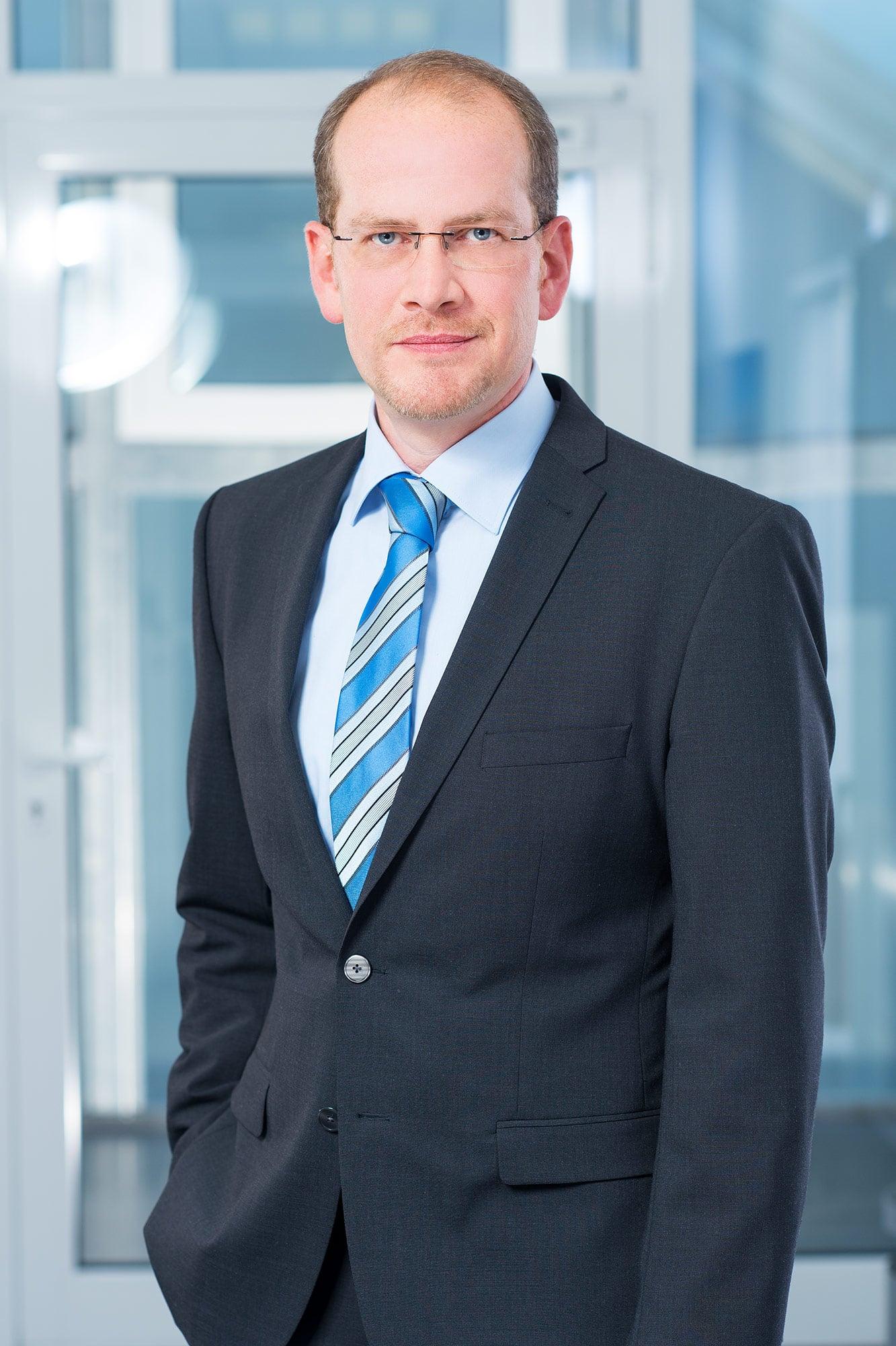 Jürgen Lamm